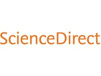 Science Direct logo new