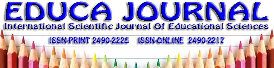 educa journal